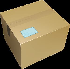 e-1) Box-1 (pixabay)